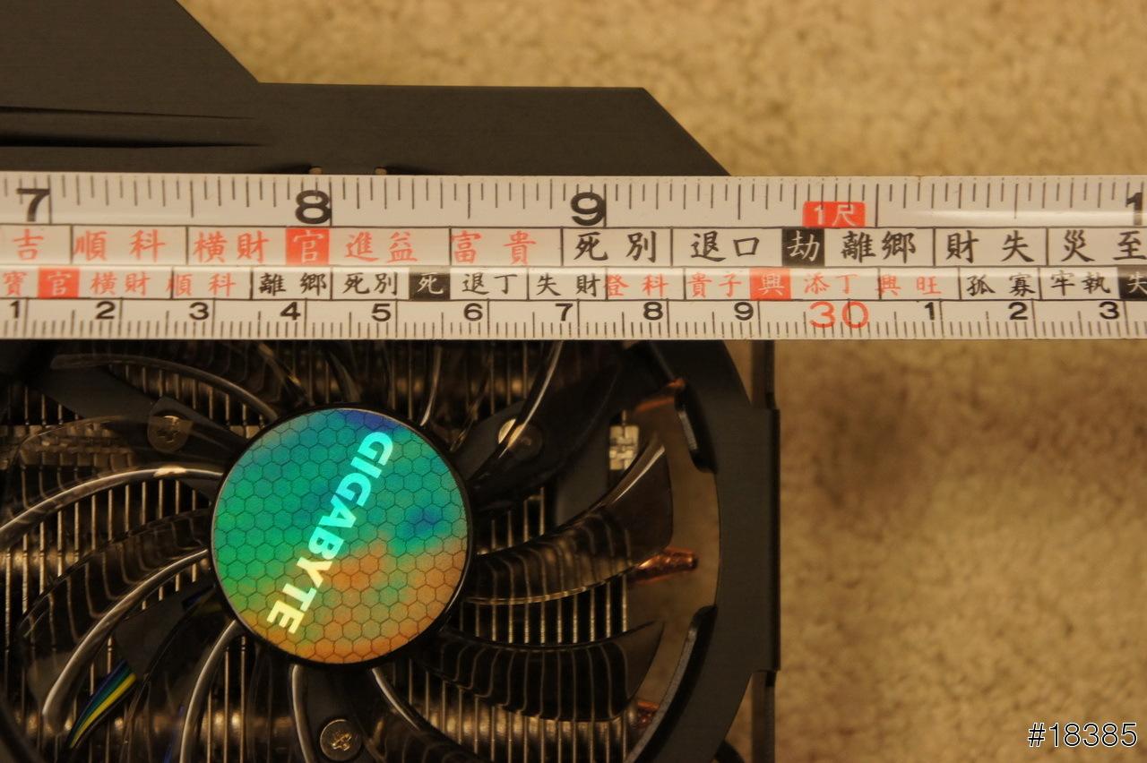 edition啥意思_[分享] 如虎添翼的效能噴發 技嘉GTX780 Ti GHz版開箱分享! | T17 ...