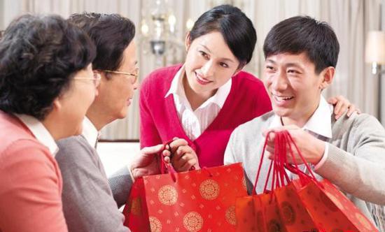 分享] 過年禮盒推薦『過年過節送禮有講究,你知道長輩最想收到什麼過年禮盒嗎』 - 第1 頁| T17 討論區- 一起分享好東西