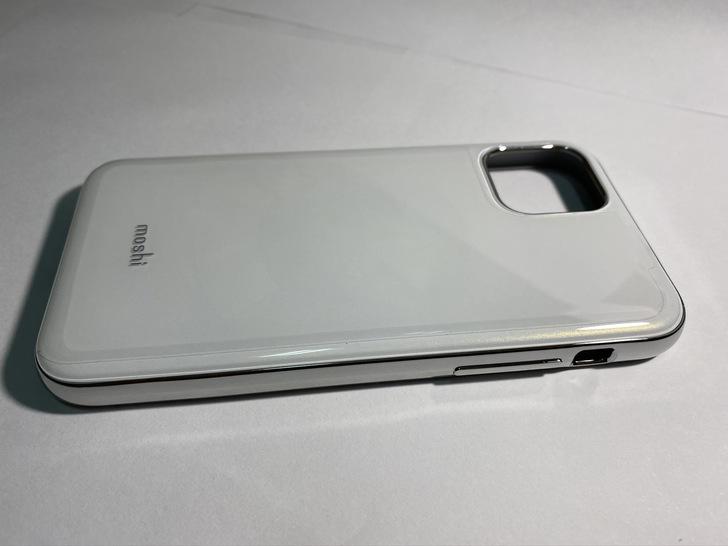 SnapTo™ 磁吸無線充電手機車用支架實測試用心得 - 6