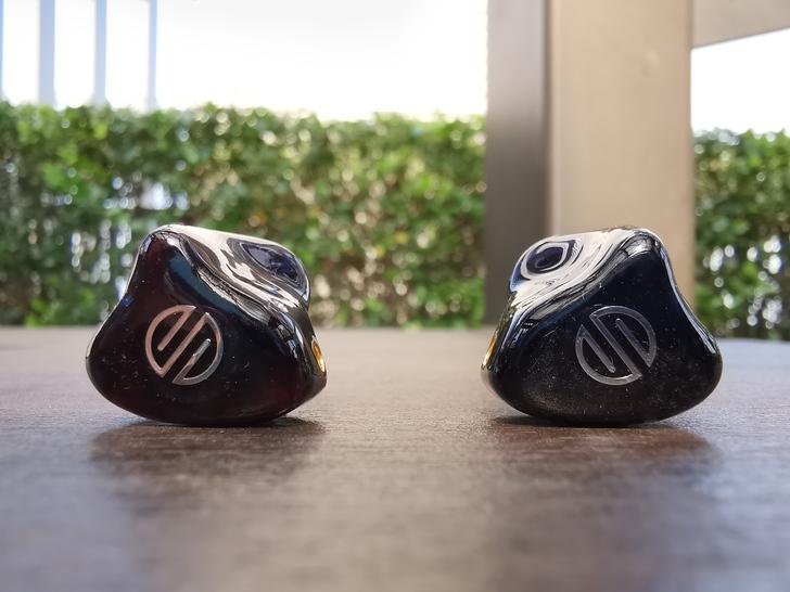 BGVP Q2:TWS真無線/MMCX可換線knowles雙動鐵藍牙耳機